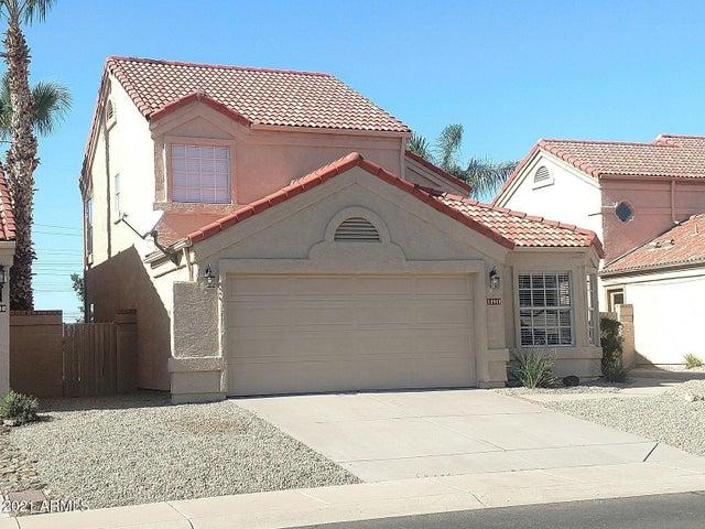 11912 N 112TH Street, Scottsdale, AZ 85259