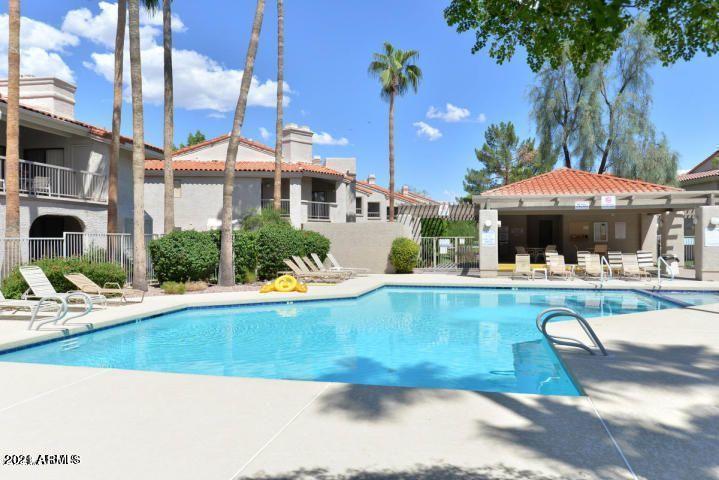 9465 N 92ND Street, 213, Scottsdale, AZ 85258