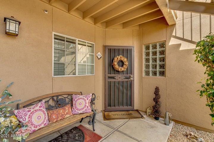 10101 N ARABIAN Trail, 1036, Scottsdale, AZ 85258