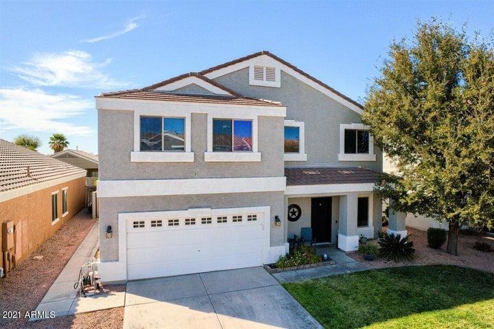 39294 N Jay Circle, San Tan Valley, AZ 85140