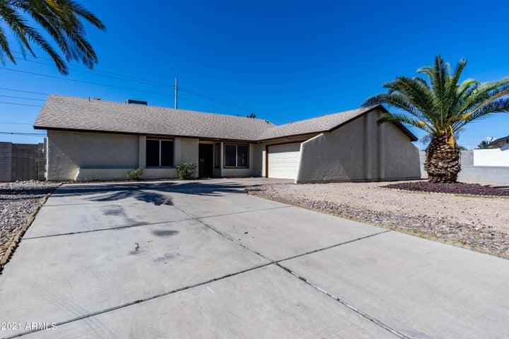 3430 W MARCONI Avenue, Phoenix, AZ 85053