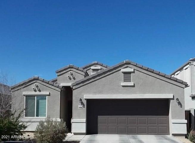 41990 W RAMONA Street, Maricopa, AZ 85138