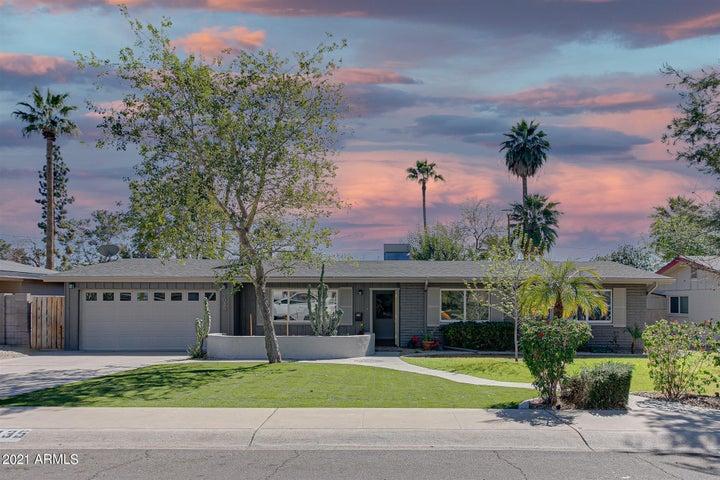 1035 E MYRTLE Avenue, Phoenix, AZ 85020