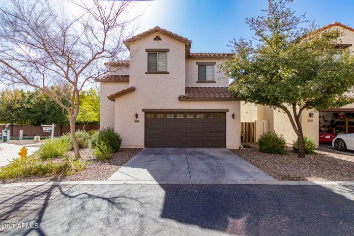 5424 W CHISUM Trail, Phoenix, AZ 85083