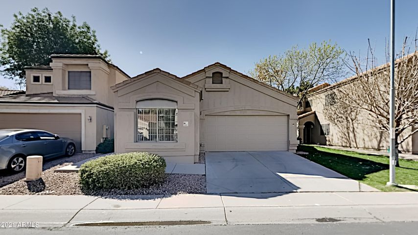 3440 E SOUTHERN Avenue, 1054, Mesa, AZ 85204
