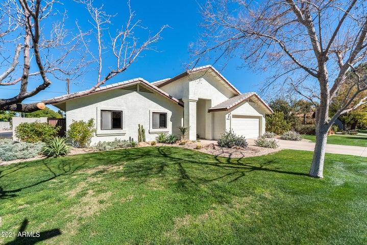 3416 E GOLDEN VISTA Lane, Phoenix, AZ 85028