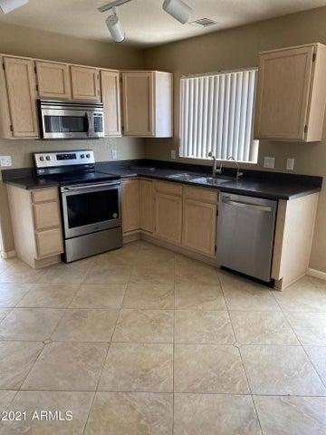 7601 W SWEETWATER Avenue, Peoria, AZ 85381