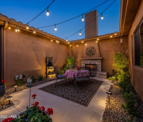 28340 N 92ND Place, Scottsdale, AZ 85262