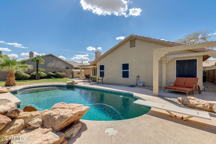 at Lovely 10689 Mustang Dr