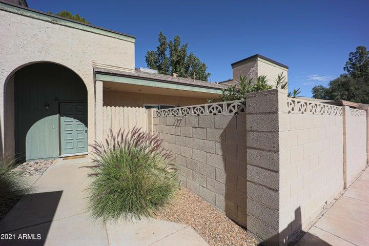 4721 W CONTINENTAL Drive, Glendale, AZ 85308