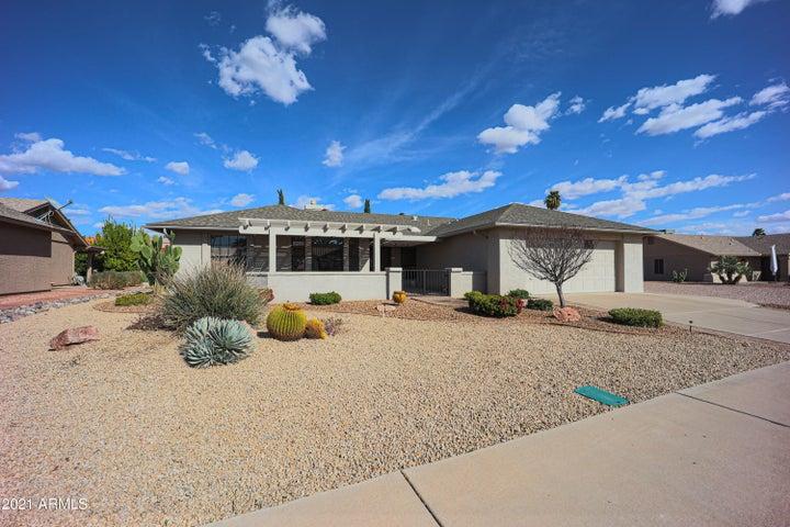 2394 LEISURE WORLD, Mesa, AZ 85206