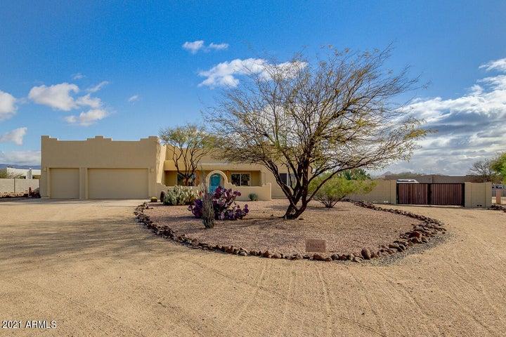 39021 N 21ST Avenue, Phoenix, AZ 85086