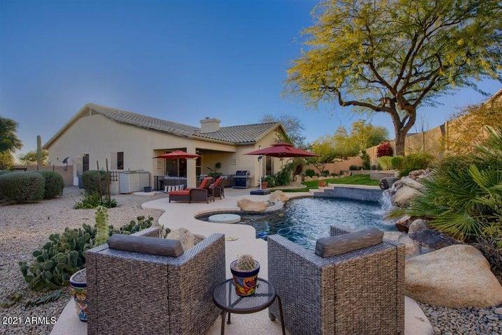 10636 E TIERRA BUENA Lane, Scottsdale, AZ 85255