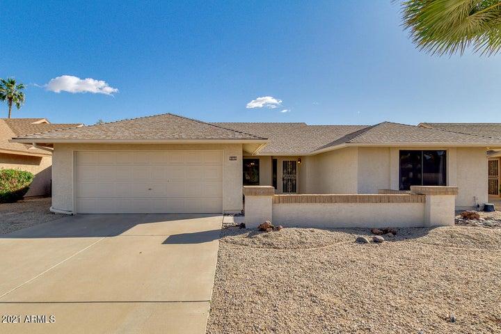 9809 W KIMBERLY Way, Peoria, AZ 85382