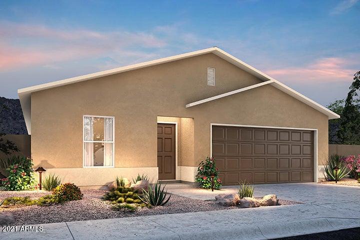 524 RAMAR Road, Bullhead City, AZ 86442