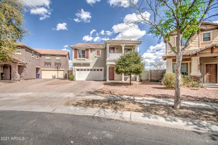 1893 S STARLING Drive, Gilbert, AZ 85295