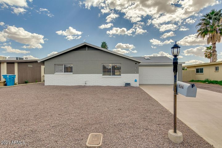 3029 W LAUREL Lane, Phoenix, AZ 85029