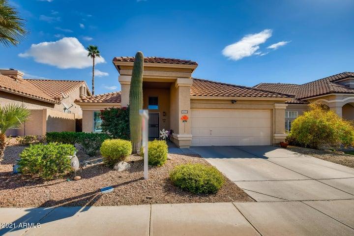 16025 S 12TH Place, Phoenix, AZ 85048