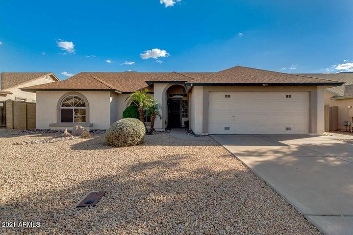 4449 E TOWNE Lane, Gilbert, AZ 85234