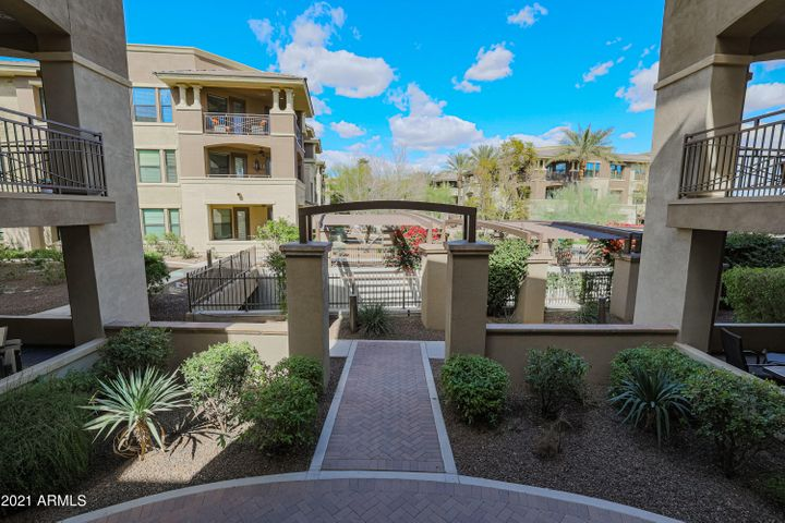 7601 E INDIAN BEND Road, 2014, Scottsdale, AZ 85250
