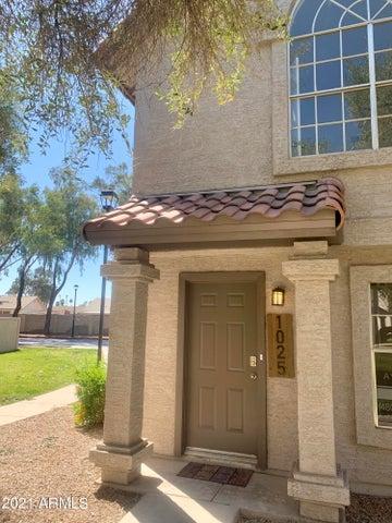 1961 N HARTFORD Street, 1025, Chandler, AZ 85225