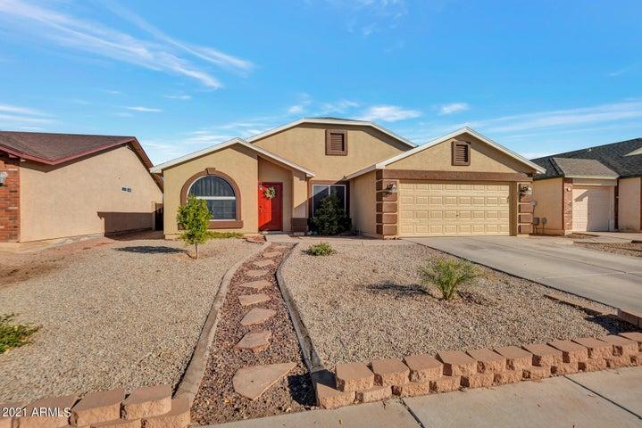 40219 N JODI Drive, San Tan Valley, AZ 85140
