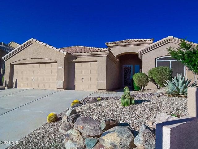 626 W THUNDERHILL Drive, Phoenix, AZ 85045
