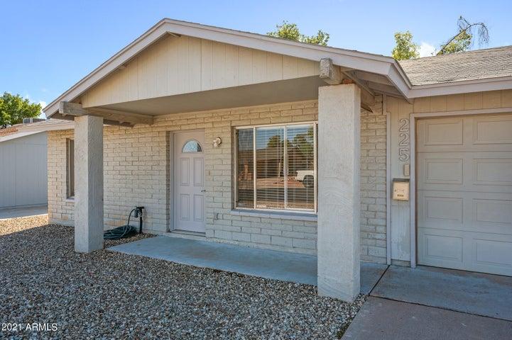 225 E COLGATE Drive, Tempe, AZ 85283