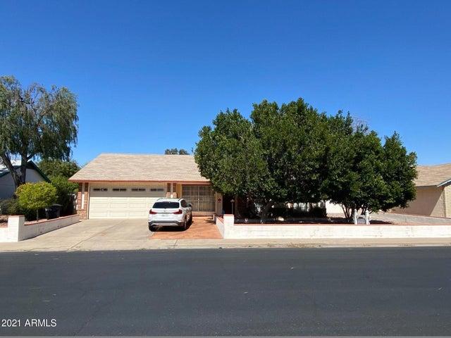 1004 E GREENWAY Street, Mesa, AZ 85203