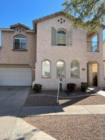111 N 65th Drive, Phoenix, AZ 85043