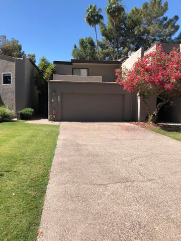 7546 E PLEASANT Run, Scottsdale, AZ 85258