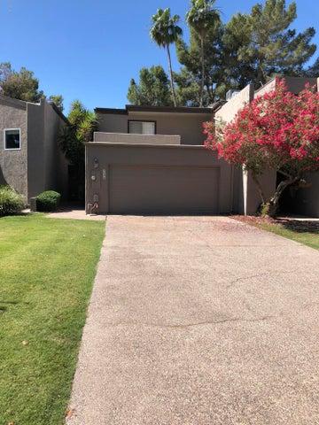 7546 E PLEASANT Run, Scottsdale, AZ 85258