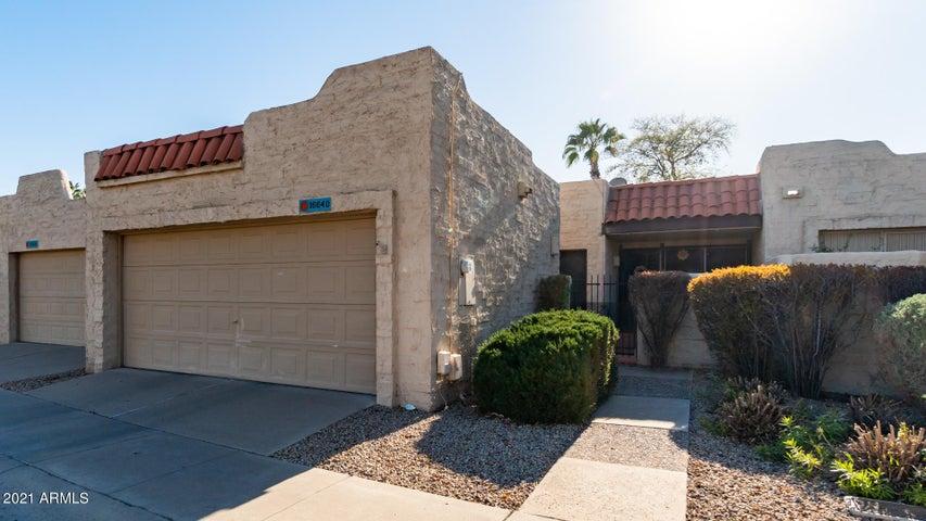 16640 N 29TH Drive, Phoenix, AZ 85053