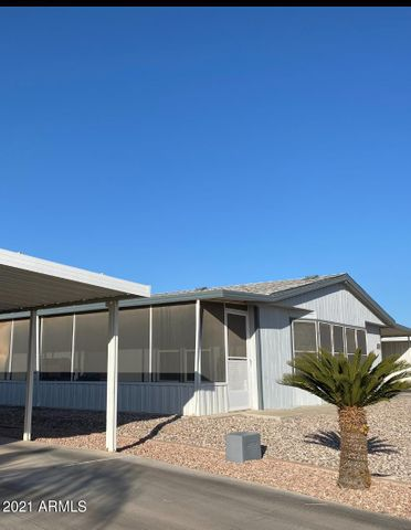 437 E GERMANN Road, 156, San Tan Valley, AZ 85140