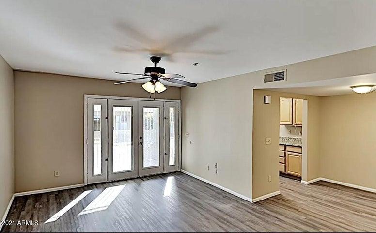 1650 N 87TH Terrace, A28, Scottsdale, AZ 85257