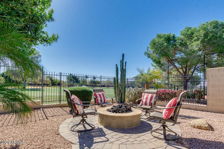6202 E MCKELLIPS Road, 281, Mesa, AZ 85215