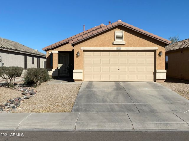 38293 N JONATHAN Street, San Tan Valley, AZ 85140