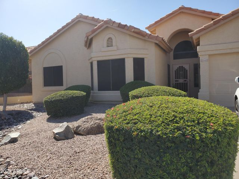 6245 E STAR VALLEY Street, Mesa, AZ 85215