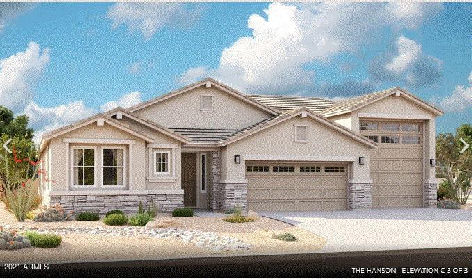 21136 E CATTLE Drive, Queen Creek, AZ 85142