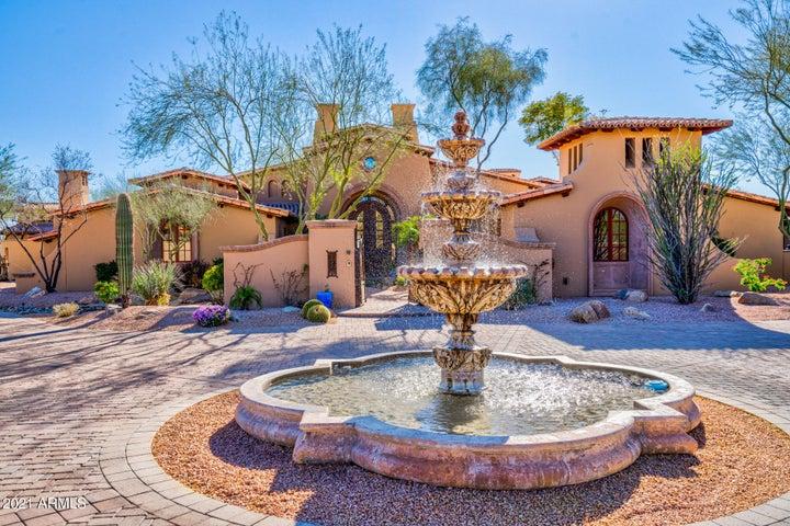 24100 N 91ST Street, Scottsdale, AZ 85255