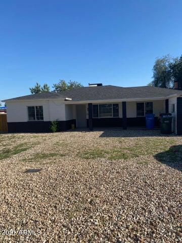 3043 E VIRGINIA Avenue, Phoenix, AZ 85008