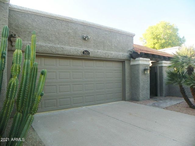 7428 E Pleasent Run, Scottsdale, AZ 85258