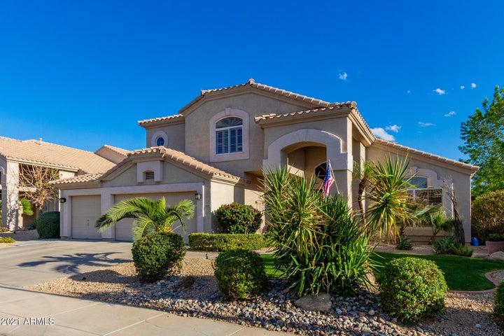 5445 E DANBURY Road, Scottsdale, AZ 85254