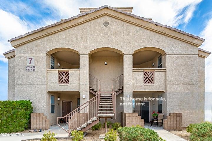 29606 N TATUM Boulevard, 227, Cave Creek, AZ 85331