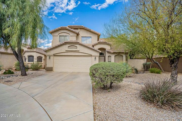 3842 E IRMA Lane, Phoenix, AZ 85050