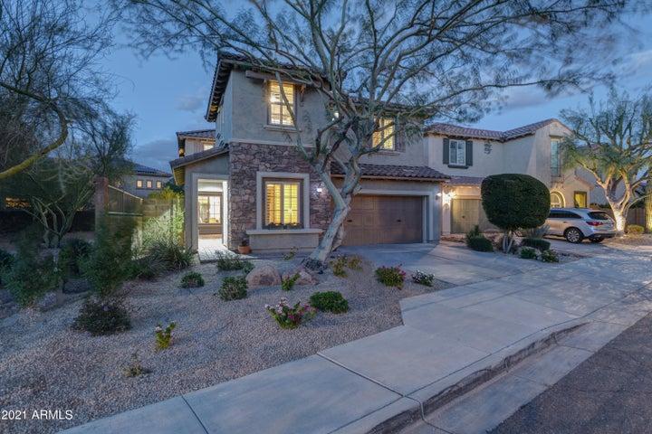 3906 E WALLER Lane, Phoenix, AZ 85050