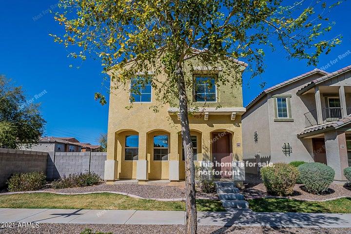 7842 W HOLLY Street, Phoenix, AZ 85035