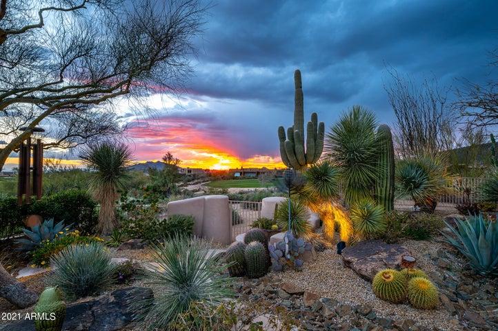 10029 E SCOPA Trail, Scottsdale, AZ 85262
