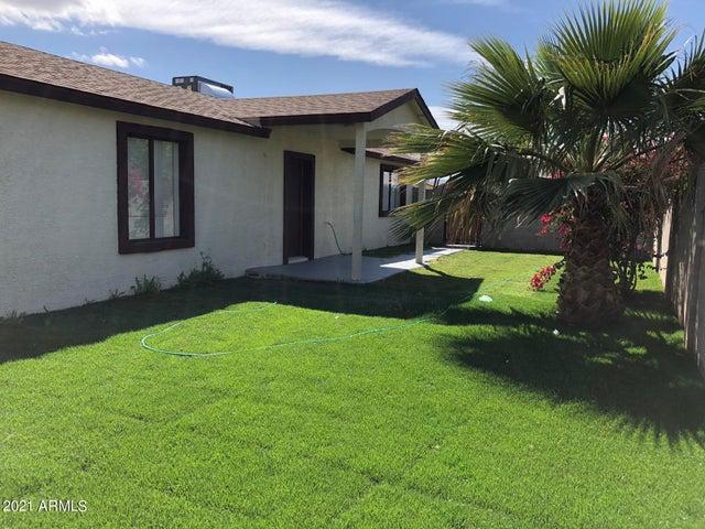 3702 W HADLEY Street, Phoenix, AZ 85009