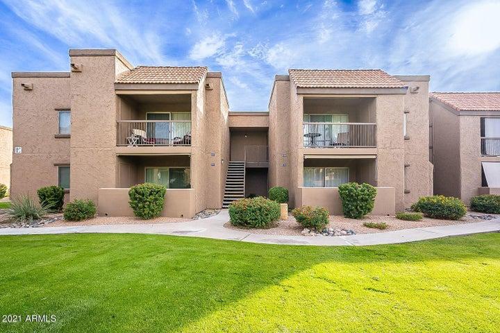 8256 E ARABIAN Trail, 128, Scottsdale, AZ 85258